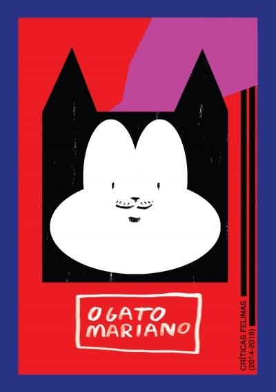 """Capa do livro de <strong><a href=""""http://www.chilicomcarne.com/index.php?option=com_rsgallery2&Itemid=42&catid=171"""">Tiago da Bernarda</a></strong> a lançar dia 19 de Janeiro de 2019."""