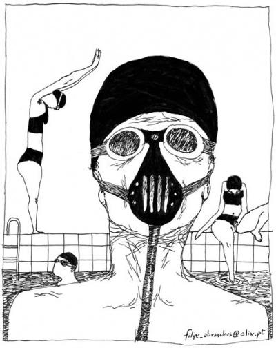 SwimmingPool1.jpg