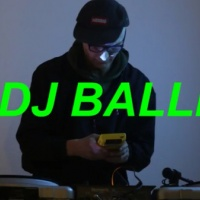 "<strong><a href=""http://www.chilicomcarne.com/index.php?option=com_rsgallery2&Itemid=42&catid=163"">DJ Balli</a></strong> : author of the monster mashup lit <b style=""color: rgb(25, 25, 25); font-family: Verdana, sans-serif; font-size: 10.53px; text-align: center; text-indent: 10px;""><i><a href=""http://www.chilicomcarne.com/index.php?page=shop.product_details&flypage=flypage-ccc.tpl&product_id=490&category_id=40&option=com_virtuemart&Itemid=77"">Frankenstein, or the 8 Bit Prometheus</a> </i></b>(Chili Com Carne + Thisco; 2018)"
