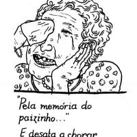 "Página da BD de Silas para <em><a target=""_blank"" href=""http://www.chilicomcarne.com/index.php?page=shop.product_details&category_id=11&flypage=flypage-ccc.tpl&product_id=374&option=com_virtuemart&Itemid=77"">Mesinha de Cabeceira #23 : Inverno</a></em> (Chili Com Carne; 2012)"