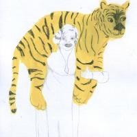 ilustração de Sílvia Rodrigues