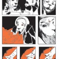 """pág. 1 da bd de <a href=""""http://www.chilicomcarne.com/index.php?option=com_rsgallery2&amp;Itemid=42&amp;catid=81""""><font color=""""#000000"""">Gonçalo Duarte</font></a> na antologia """"Destruição ou bandas desenhadas sobre como foi horrível viver entre 2001 e 2010"""" (Chili Com Carne; 2010)"""