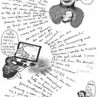"Versão inglesa da página5 da BDde <strong><a href=""http://www.chilicomcarne.com/index.php?option=com_rsgallery2&Itemid=42&catid=132""><font color=""#000000"">Júlia Tovar</font></a></strong> para a antologia <strong><em><a href=""http://www.chilicomcarne.com/index.php?page=shop.product_details&category_id=61&flypage=flypage-ccc.tpl&product_id=398&option=com_virtuemart&Itemid=77""><font color=""#000000"">Zona de Desconforto</font></a></em></strong><em> </em>(2014)"