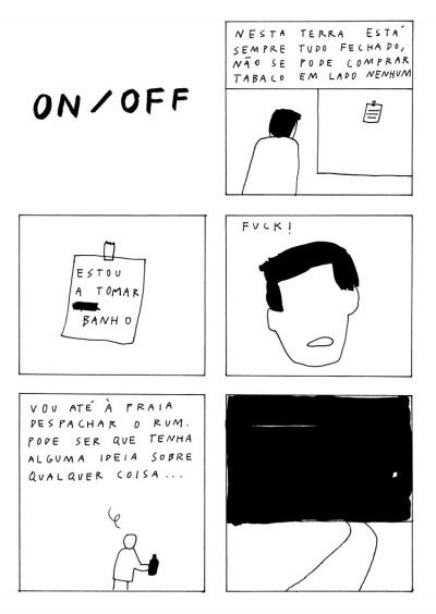 on_off_1.jpg
