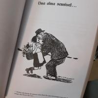 """<p><span style=""""background-color: #ffffff; color: #000000;"""">Renda barata e outros cartoons de Stuart Carvalhais n'A Batalha</span></p>"""