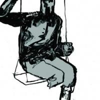 """ilustração publicada na """"CriCaClássica Ilustrada"""" 2/3 (Abr'04)"""