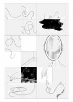 "<p><span style=""color: #000000;"">Pág. 3 de BD de <a style=""color: #000000;"" href=""index.php/autores/gallery/180""><strong>Sara Boiça</strong></a> para <strong><em><a href=""index.php/shop/pentngulo-69/1-138-detail"">Pentângulo #1</a></em></strong></span></p>"